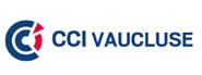 logo-ccivaucluse